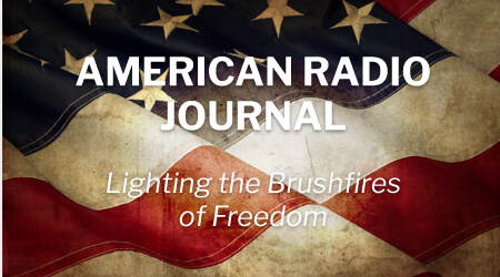 Lighting the Brushfires of Freedom