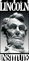 Lincoln Institute logo